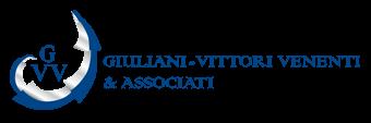 Giuliani – Vittori Venenti & Associati