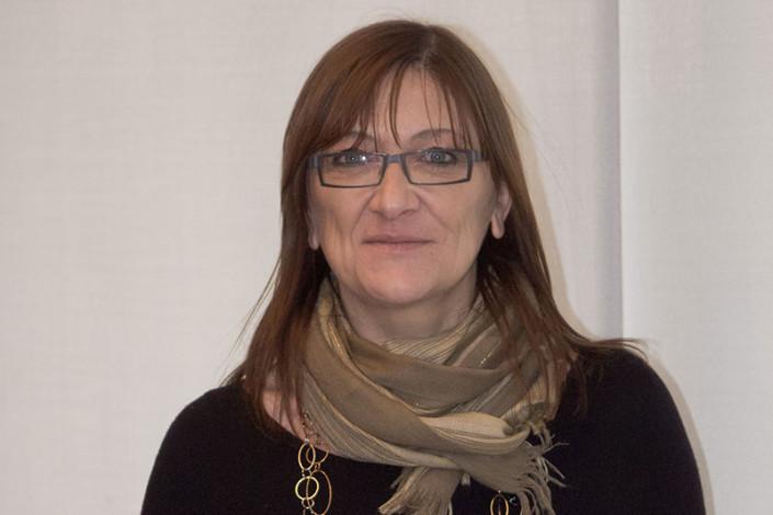 Sandra-Bernagozzi-705x470