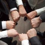 Compensazioni indebite reiterate: in dieci è associazione per delinquere