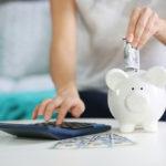 Spese superiori ai guadagni: valido l'induttivo all'imprenditore